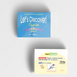lets-discover-1