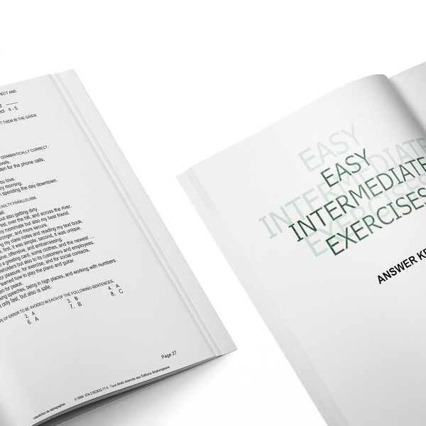 16-eie-answerkey-interieur